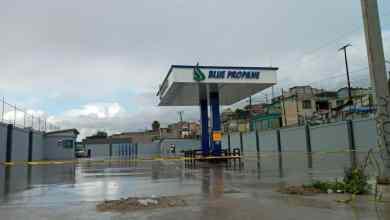 Photo of Revocan permisos a gaseras de Blue Propane