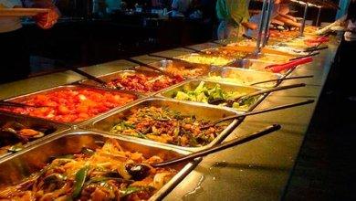 Photo of Cerrarán restaurantes chinos ante crisis
