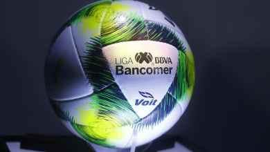 Photo of Suspenden futbol en México por coronavirus