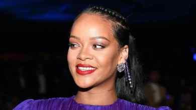 Photo of Rihanna dona 5 mdd para combatir coronavirus