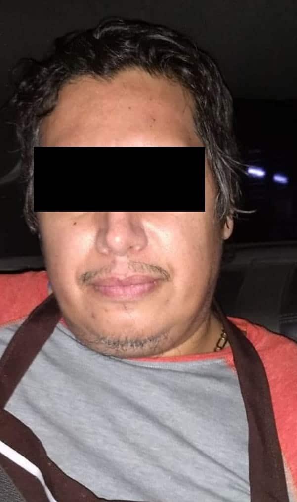 Taquero mató a persona sin hogar que iba constantemente al local