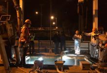 Photo of Avanza CESPT en programa de limpieza de instalaciones