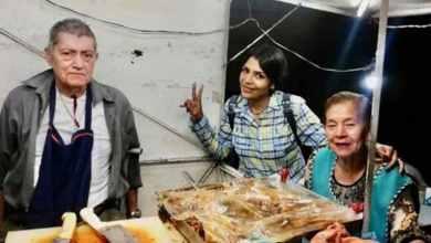 Photo of Otra vez redes sociales llevan clientes a negocio de abuelitos
