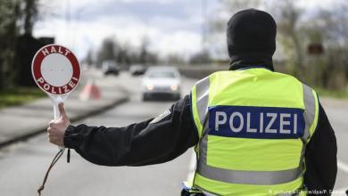 Photo of Alemania cerrará sus fronteras