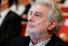 Photo of Plácido Domingo es dado de alta tras complicaciones por Covid-19