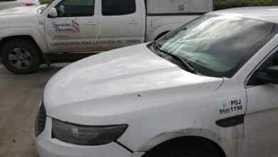 Photo of Un muerto y un lesionado en Tijuana