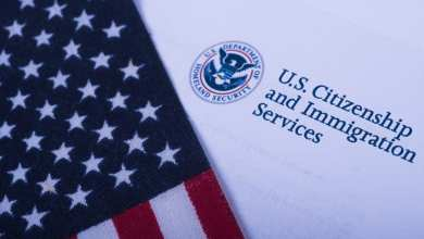 Photo of Servicio de Migración cierra oficinas al público en Estados Unidos
