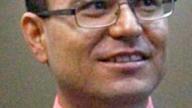 Photo of Denuncian a Juez por favorecer a dueños de Mega Gasera Rivera Gas