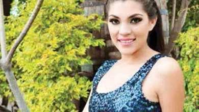 Photo of Matan a menor embarazada; cinco casos en el país