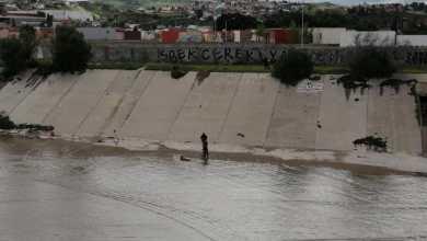 Photo of Encuentran otra mujer asesinada en Tijuana