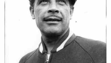 Photo of Muere Nacho Trelles, leyenda del futbol mexicano