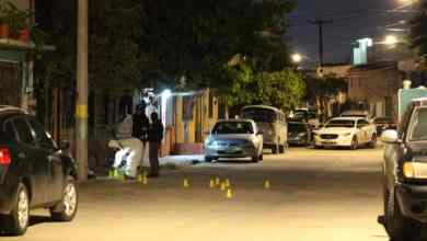 Photo of Dan detalles del ataque a balazos a dos niñas en Tijuana