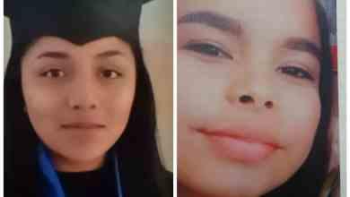 Photo of Desaparecen dos niñas de 12 y 13 años en Tijuana