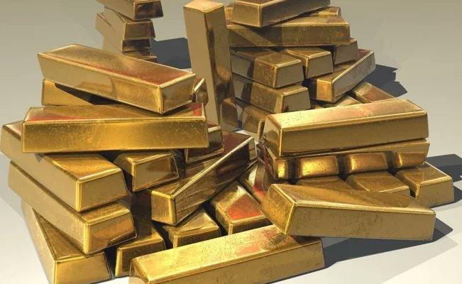 Asaltan vehículos con barras de oro y plata en Sonora