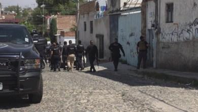 Photo of Masacre en Tlaquepaque