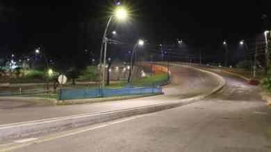 Photo of Guatemala ordena toque de queda por 8 días