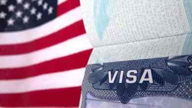 Photo of Estados Unidos anuncia programa de visa temporal de trabajo