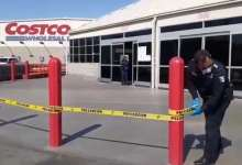 Photo of Clausuran Costco, Coppel y Dax por vender cosas 'no prioritarias'