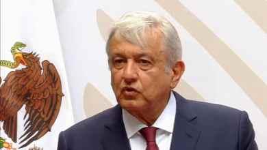 Photo of Deuda pública crecerá más con López Obrador que con Peña Nieto: FMI