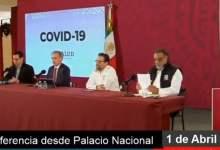 Photo of Aumentan casos de coronavirus en el país, también los decesos