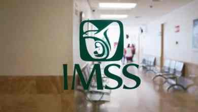 Photo of IMSS adelanta pago a pensionados