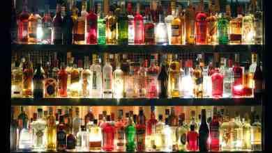 Photo of ¿En Tijuana prohibirán venta de alcohol?, autoridades responden