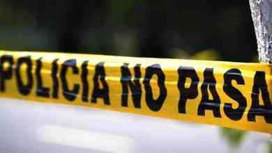 Photo of Multihomicidio deja 11 víctimas, entre ellas 3 mujeres y un bebé
