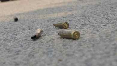 Photo of Grupo armado mata a 7; indagan plagio de 15 personas