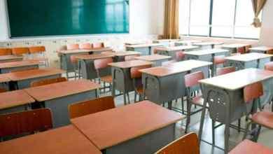 Photo of Anuncian fecha para dar a conocer propuesta de regreso a clases