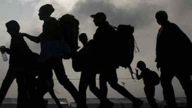 Photo of Trump deporta a migrantes sin trámite; no hace pruebas de coronavirus