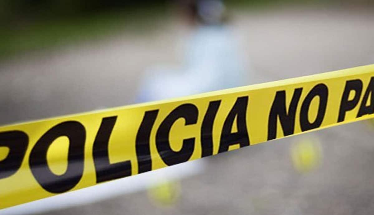 Disparan-contra-policías-que-atendieron-reportes