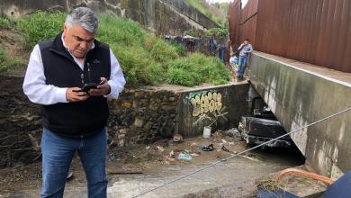 volcadura Ruiz Uribe