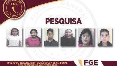 Photo of Van 12 menores fugados de albergue del DIF, en una semana