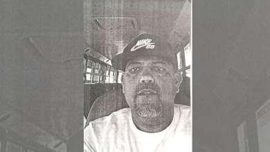 Photo of Ascención Pizano salió a trabajar el 17 abril y no saben de su paradero
