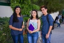 Photo of Revelan decisión sobre clases presenciales en universidades