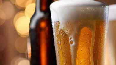 Photo of Suspenden consumo de alcohol en bares tras alza de casos por Covid-19