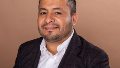 Photo of Designan a Octavio Cerna como encargado de desarrollo social municipal
