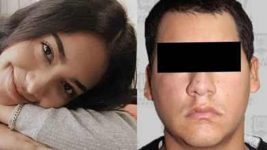 Photo of Detienen a presunto feminicida de Diana Raygoza