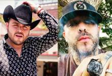 Photo of VIDEO: FBI investiga a DEL Records y Gerardo Ortiz