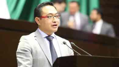 Decisión de la SCJ abre camino para enjuiciar a exdiputados locales