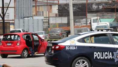 Photo of Hombre se infarta y muere en estacionamiento de un Oxxo