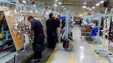 Las medidas que tomarán empresas al reiniciar con 40 mil trabajadores