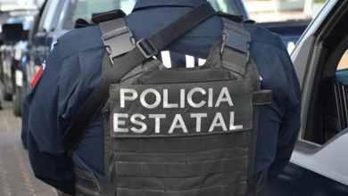 Photo of Desaparecen 10 policías y dos civiles