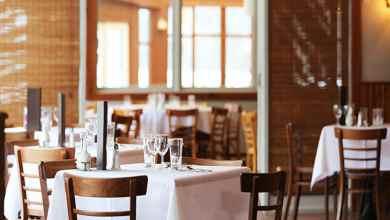 Photo of Empresarios rechazan nuevos cobros a restaurantes, hoteles y comercios