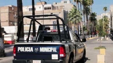 Photo of Matan a tres trabajadoras del sector salud en México
