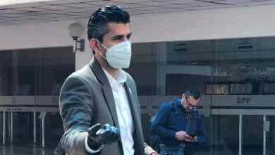 Photo of VIDEO: Denuncian riesgo de contagio en oficinas de la STPS