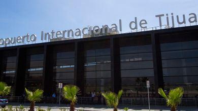 Photo of Aeropuerto paga 'insultante' recibo de agua por tres meses
