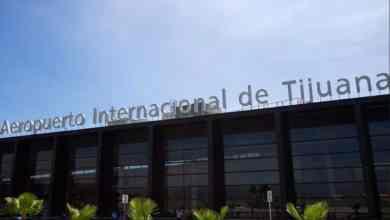 Photo of Aeropuerto de Tijuana pagará su deuda este lunes