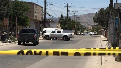 Photo of Dos jovencitos, una mujer y seis hombres asesinados en Tijuana
