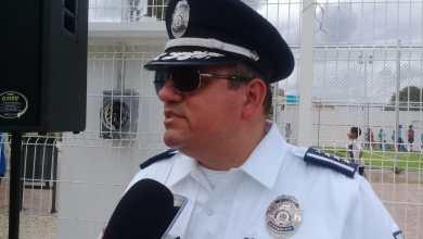 Photo of Capella implementa sistema tecnológico contra delincuencia